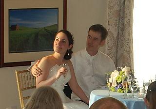 Gramman wedding 053