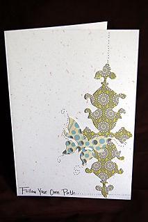 Cards 041