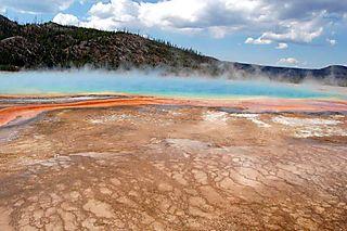Yellowstone day 3 247