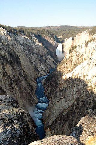 Yellowstone day 3 054