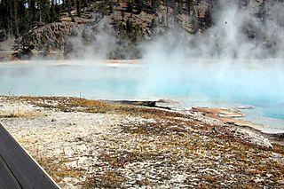 Yellowstone day 3 167