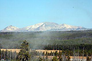 Yellowstone day 3 118