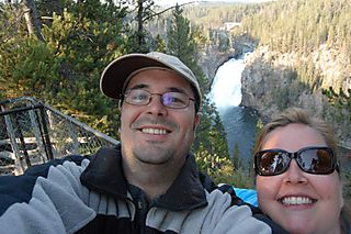 Yellowstone day 3 027