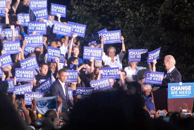 Obama 2008 098