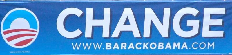 Obama 2008 016