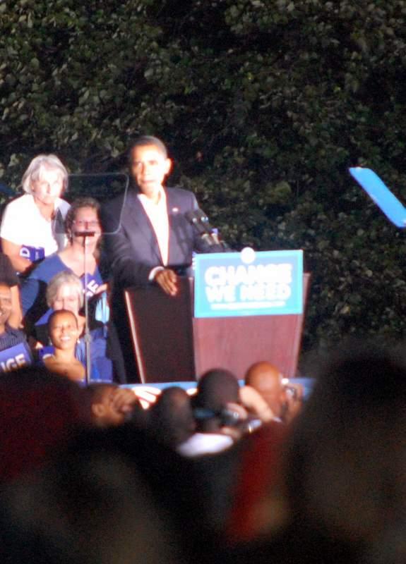 Obama 2008 221