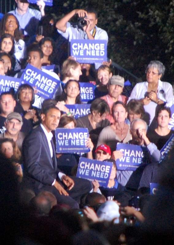 Obama 2008 114