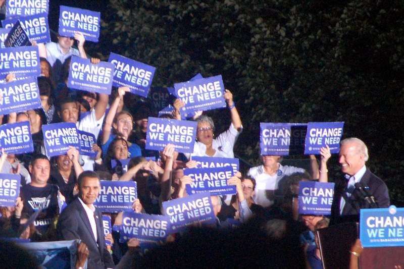 Obama 2008 099