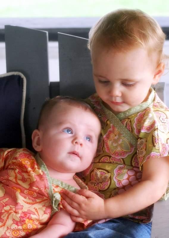 Mia and belle 09-23 kimono 073