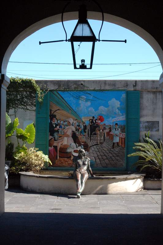 New orleans 2008 198
