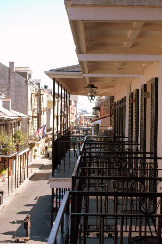 New orleans 2008 179