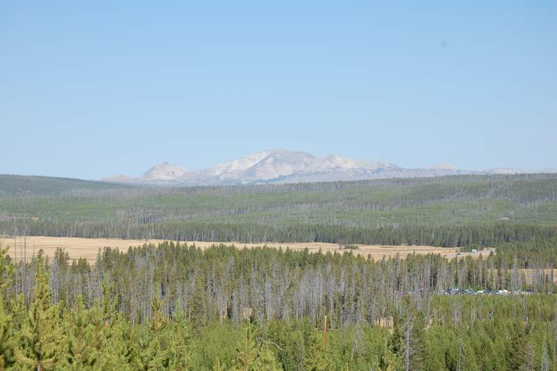 Yellowstone day 3 139