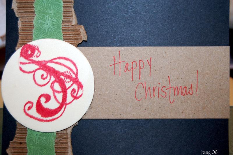 Christmas cards 08 006