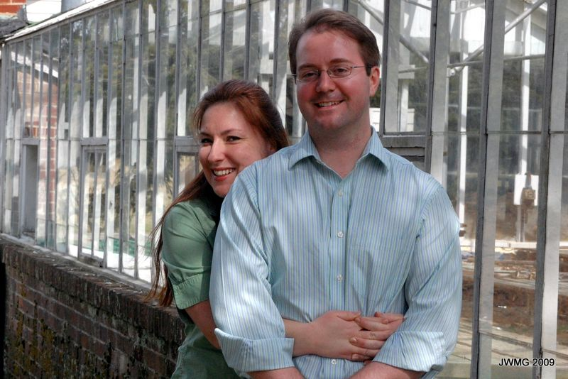 Jennie and christopher 511