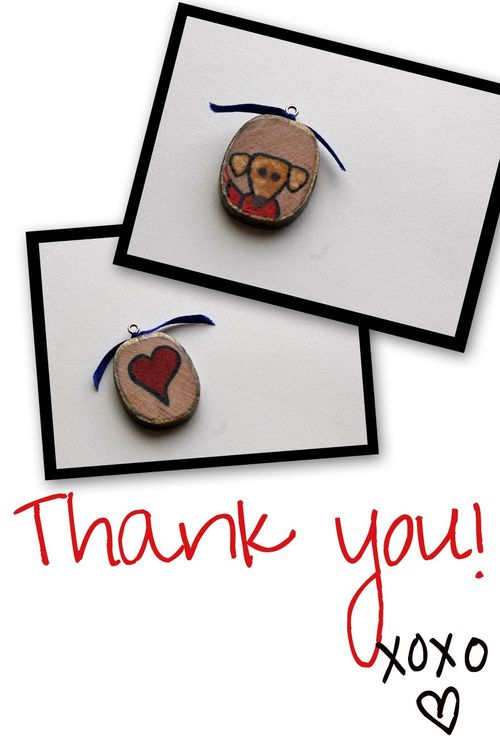 Thankyouharperpendant_edited-1