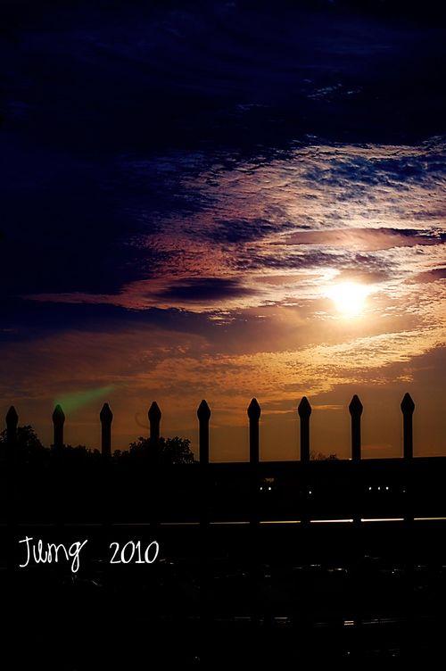 Sunsetsf