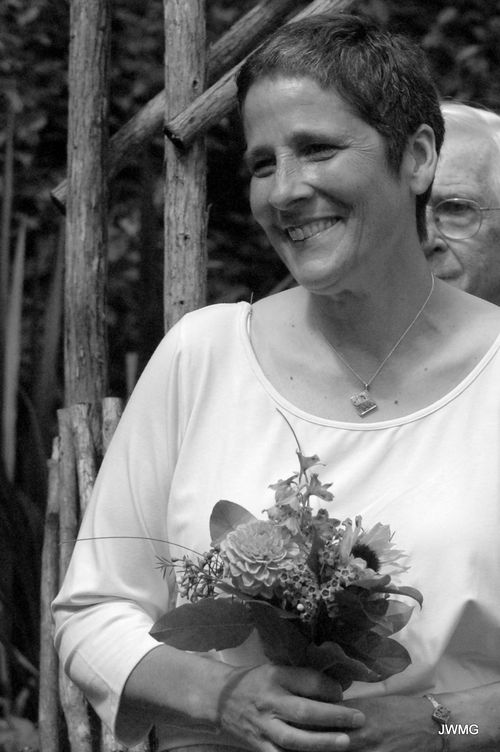Edythe and karens wedding 151