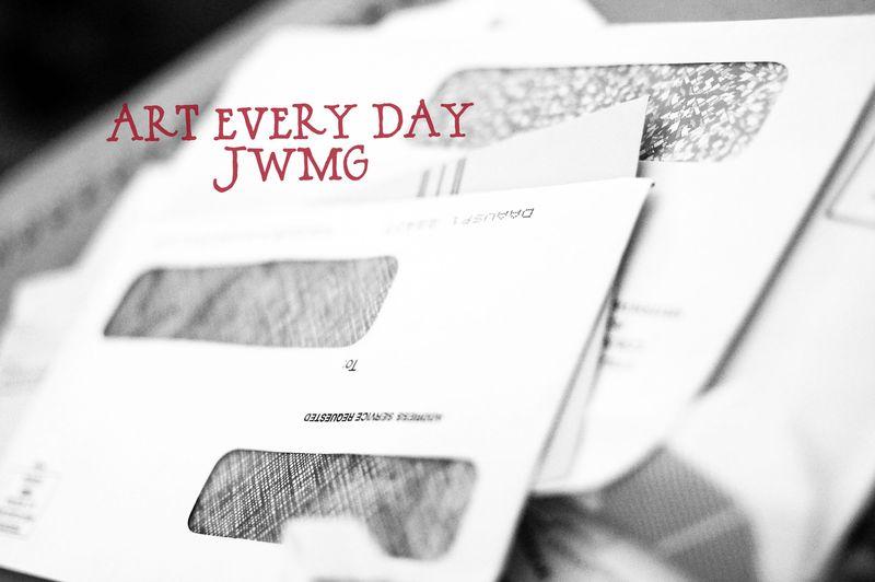 Bw envelopes copy