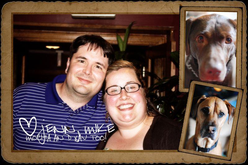Chrstmas card PIC 2010
