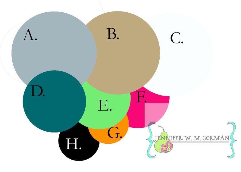 Colors lr copy