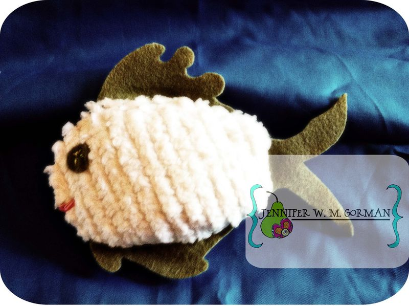 Fish finished 2 copy