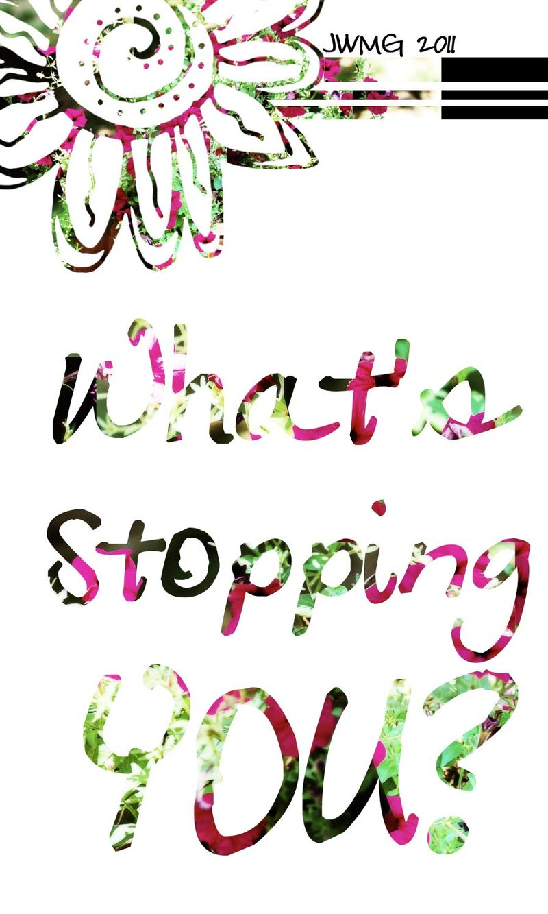 Whatsstoppingyou copy