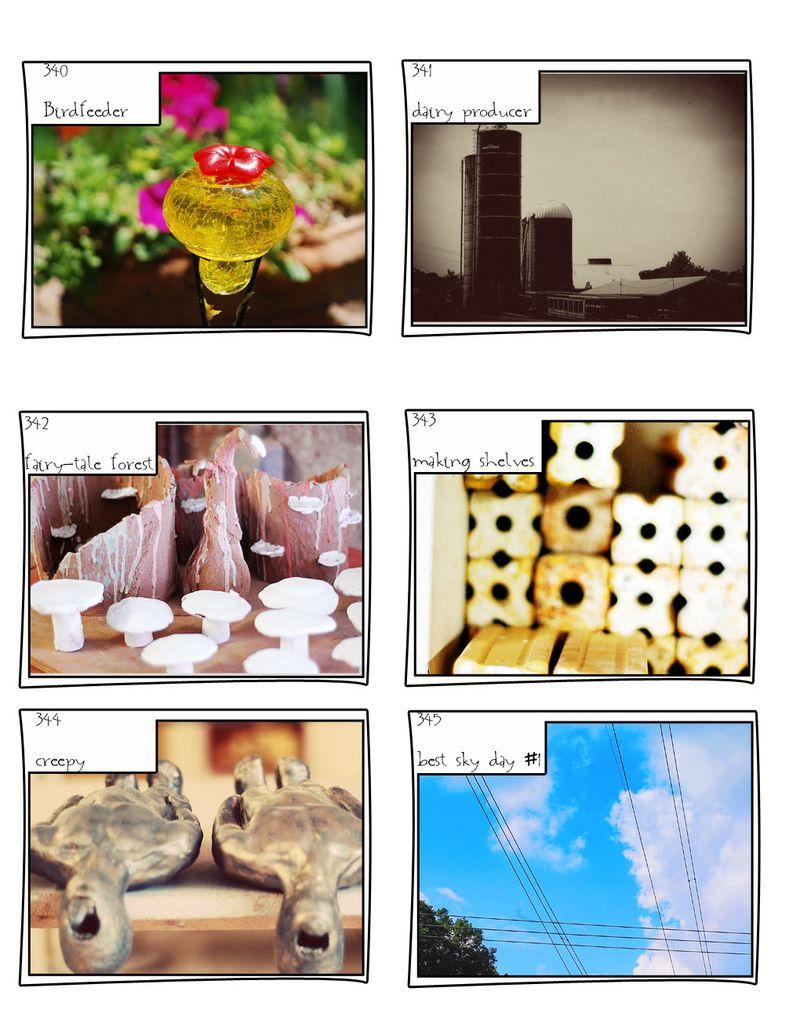 340-345 collage copy