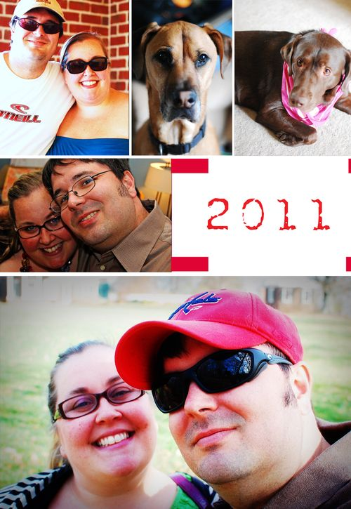 Xmas insert photo 2011 copy
