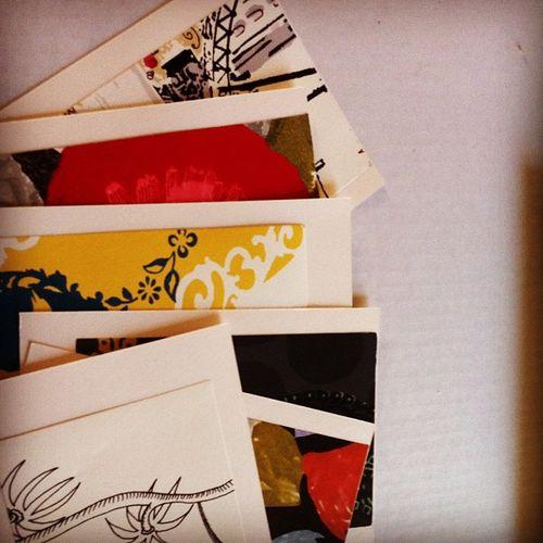 Anthropologoe wallpaper samples