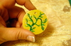 Wooden_pendants_019_2