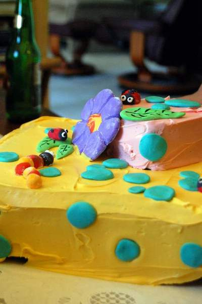 1st_birthday_party_013_2