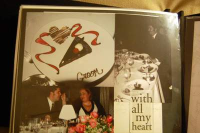 Wedding_album_012